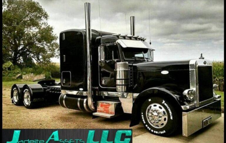 malik-mullino-trucks