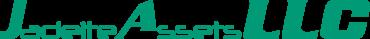 jadeite assets llc logo